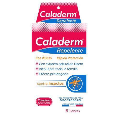 7707210531029_1_GEL-REPELENTE-CALADERM-X-6-SOBRES