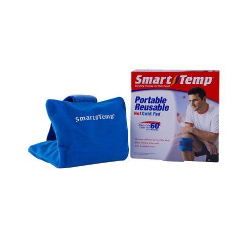 Comprar Compresa Gel Smar Temp Ref.Hc1201