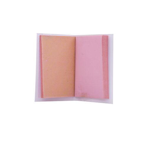 Comprar Papel Empolvado Lehcaresor Rose Pp1000 65 Artículos