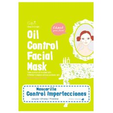 8809033594249_1_MASCARILLA-CETTUA-CONTROL-IMPERFECCION-X-1UND