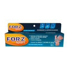 7707210530992_1_GEL-FRIO-FORZ-SPORT-TRIPLE-EFECTO-X-60GR