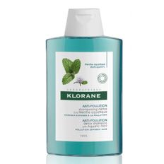 3282770202359_1_SHAMPOO-KLORANE-ANTICONTAMINACION-X-200ML