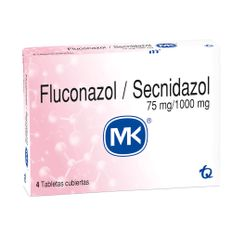 7702057700836_1_FLUCONAZOL-75MG-SECNIDAZOL-1000MG-X-4-TABLETAS