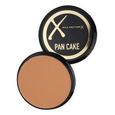7702044079266_1_BASE-PAN-CAKE-MAX-FACTOR-GOLDEN-19-X-24G