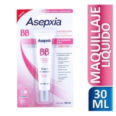650240032516_1_MAQUILLAJE-LIQUIDO-ASEPXIA-BB-8-EN-1-X30ML