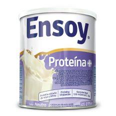 7702870051023_1_ENSOY-PROTEINA-NUTRICION-TOTAL-X-275G