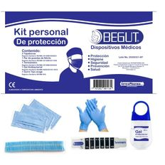 7707282991134_1_KIT-BEGUT-PROTECCION-PERSONAL