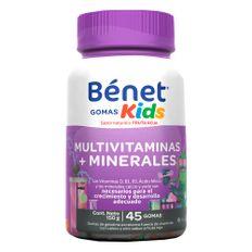 7709885591483_1_GOMAS-KIDS-BENET-MULTIVITAMINAS---MINERALES-X-45UND
