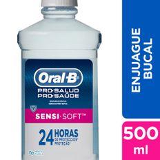 7506339394153_1_ENJUAGUE-BUCAL-PRO-SALUD-SENSI-SOFT-SABOR-MENTA-FRESCA-X-500ML-