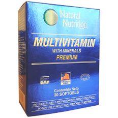 7709920198783_1_MULTIVITAMIN-PREMIUM-NATURAL-NUTRITION-X-30-CAPSULAS
