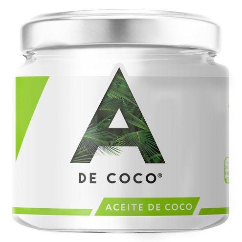 Comprar Aceite De Coco X-Virgen X 300ml