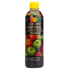 7706160000012_1_VINAGRE-GOLDEN-DE-MANZANA-X500ML