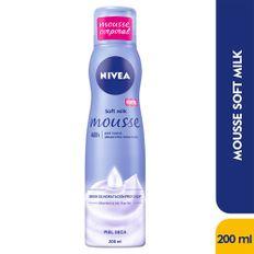 4005900494580_1_MOUSSE-CORPORAL-NIVEA-PIEL-SECA-X-200ML