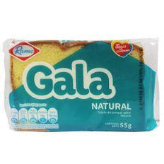 7702914596916_1_PONQUE-GALA-NATURAL-X-55G