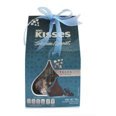 7501024546190_1_CHOCOLATE-KISSES-RELLENO-TRUFA-X-120G
