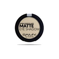7703378004924_1_SOMBRA-INDIVIDUAL-MINERAL-SAMY-05-BEIGE-MATE-X-4G