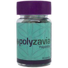 7709454653000_1_POLYZAVIA-X-60-CAPSULAS