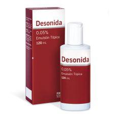7707163010398_1_DESONIDA-EMULSION-005--X-120ML