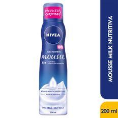 4005900494603_1_MOUSSE-CORPORAL-NIVEA-PIEL-EXTRA-SECA-X-200ML