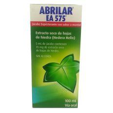 4104480718212_1_ABRILAR-EA-575-35MG--5ML-JARABE-X-100ML