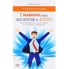 9788417244873_1_7-HABITOS-PARA-ALCANZAR-EL-EXITO