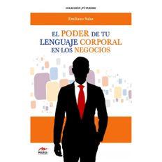 9788417244804_1_EL-PODER-DE-TU-LENGUAJE-CORPORAL-EN-LOS-NEGOCIOS