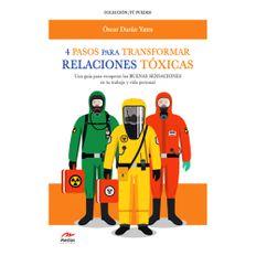 9788417244859_1_4-PASOS-PARA-TRANSFORMAR-RELACIONES-TOXICAS