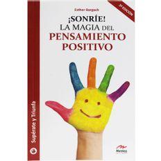 9788495994165_1_SONRIE-LA-MAGIA-DEL-PENSAMIENTO-POSITIVO