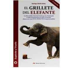 9788416365012_1_EL-GRILLETE-DEL-ELEFANTE