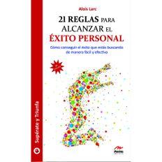 9788492892310_1_21-REGLAS-PARA-ALCANZAR-EL-EXITO-PERSONAL
