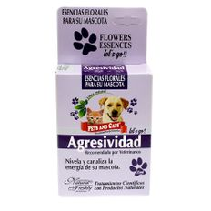 7707232090405_1_ESENCIA-AGRESIVIDAD-PETS-AND-CATS-X-25ML-