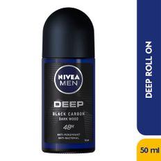 4005900513069_1_DESODORANTE-ROLL-ON-NIVEA-MEN-DEEP-X-50ML