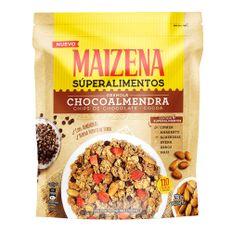 7702047039199_1_GRANOLA-CHOCOALMENDRA-CHIPS-CHOCOLATE-X-280G
