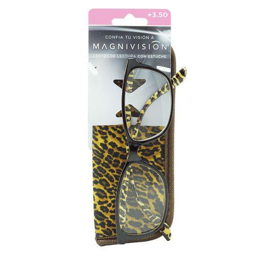 Comprar Gafas Magnivision Ns1218 Tara Brn +3.50
