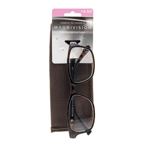 Comprar Gafas Magnivision Mso119 Mack Tor +3.50