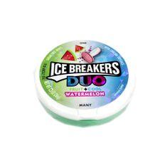 34000002115_1_MENTA-ICE-BREAKERS-DOU-SANDIA-X-36G