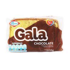 7702914596879_1_PONQUE-GALA-CHOCOLATE-X-55G
