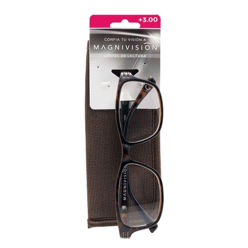 Comprar Gafas Magnivision Mso119 Mack Tor +3.00