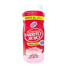 7702560026089_1_OFERTA-TARRITO-ROJO-SABOR-FRESA-JGB-GRATIS-50G-X-380G