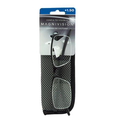 Comprar Gafas Magnivision Cto519 Paolo Blk +1.50