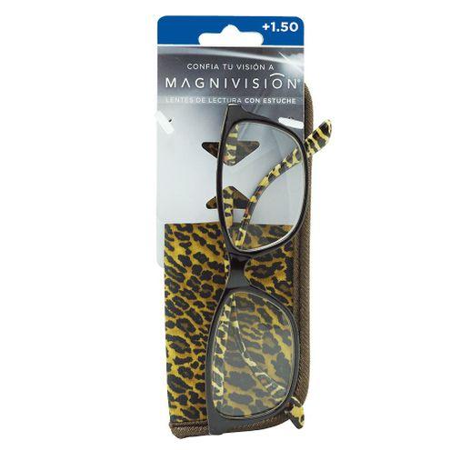 Comprar Gafas Magnivision Ns1218 Tara Brn +1.50