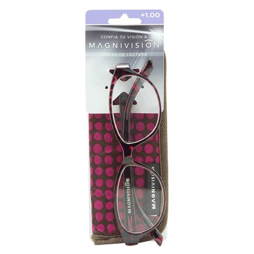 Comprar Gafas Magnivision Lo1218 Monica Win +1.00