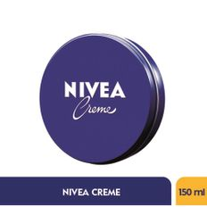 4005800137556_1_CREMA-FACIAL-NIVEA-ORIGINAL-NIVEA-X-150ML