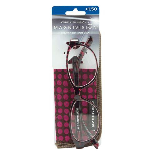 Comprar Gafas Magnivision Lo1218 Monica Win +1.50