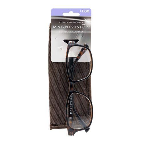 Comprar Gafas Magnivision Mso119 Mack Tor +1.00