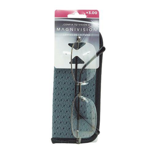 Comprar Gafas Magnivision Ns1218 Magr Kirk Gun +3.00