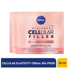 4005900713629_1_CREMA-FACIAL-NIVEA-CELLULAR-ELASTICITY-DIA-FPS30-X-50ML