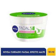 40066714_1_CREMA-FACIAL-NIVEA-CUIDADO-EFECTO-MATE-5-EN-1-X-50ML