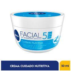 42277040_1_CREMA-FACIAL-NIVEA-CUIDADO-NUTRITIVO-5-EN-1-X-50ML