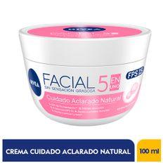 42277071_1_CREMA-FACIAL-NIVEA-CUIDADO-ACLARADO-NATURAL-5-EN-1-X-100ML